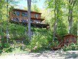 Keuka Lake Real Estate West Bluff Drive 11405 E Bluff Dr Bluff Point Ny 14478 Realtor Com