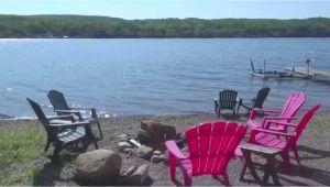 Keuka Lake Real Estate West Bluff Drive Rich Testa Real Estate 4188 4166 West Bluff Drive
