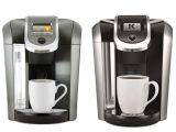 Keurig K475 Vs K575 Keurig K575 Vs K475 Coffeecentury Com