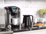 Keurig K575 Plus Reviews Keurig K575 Coffee Maker Hunt2save