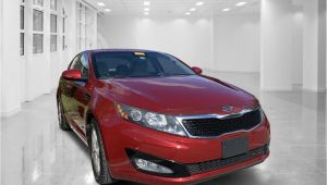 Kia Dealer In north Port Florida 2012 Kia Optima Lx 5xxgm4a74cg063126 orlando Kia north Longwood Fl