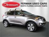 Kia In north Port Fl Kia Sportage for Sale In Sarasota Fl 34236 Autotrader