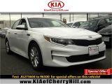 Kia Of Cherry Hill Service Reviews New 2018 Kia Optima Lx In Cherry Hill Nj Cherry Hill Kia