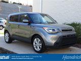 Kia Optima asheville Nc Kia soul for Sale In Charlotte Nc 28202 Autotrader