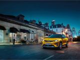 Kia Sedona asheville Nc Startseite Kia Motors Deutschland