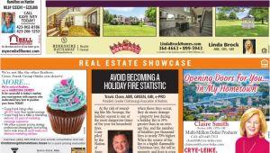 Kia Sedona Chattanooga Tn Classified122715 by Chattanooga Times Free Press issuu