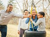 Kid Activities In St Louis This Weekend Free Summer Fun for Kids In St Louis