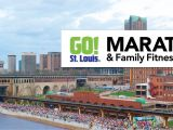 Kid Activities In St Louis This Weekend Go St Louis Home Go St Louis