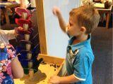 Kid Activities In St Louis This Weekend Indoor Fun for Kids In St Louis