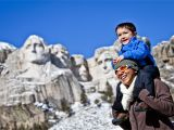 Kid Activities In St Louis This Weekend top Midwest Family Vacation Ideas
