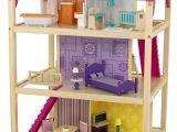 Kidkraft Dollhouse Furniture Set 28 Pieces Awesome Kidkraft Dollhouse Furniture Amazon Kidkraft Doll