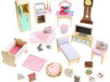 Kidkraft Dollhouse Furniture Set 28 Pieces Kidkraft Doll House Furniture Set 28 Pieces at Shop Ireland
