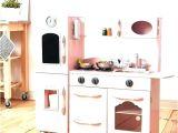 Kidkraft Espresso Kitchen Replacement Parts Kidkraft Uptown Kitchen Kidkraft Uptown Kitchen