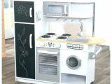 Kidkraft Espresso Kitchen Replacement Parts Kidkraft Uptown Kitchen Uptown Natural Kitchen Uptown