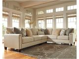 Kieman 3 Piece Sectional Kieman 3 Piece Sectional ashley Furniture Homestore