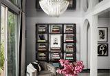 Kimbrell S Furniture Charlotte Nc Martyn Lawrence Bullard S Sumptuous Palm Springs Hideaway Id