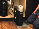 Kinetico K5 Drinking Water Station How to Change Your Kinetico K5 Cartridges Youtube
