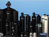 Kinetico K5 Drinking Water Station Warranties Kinetico Water Systems