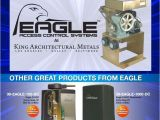 King Architectural Metal Products 1000 Images About Access Controls On Pinterest Seasons
