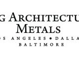 King Architectural Metals Class Action Lawsuit Kings Architectural Metals King Architectural Metals Inc