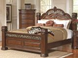 King Bed with Doggie Insert Cool King Size Beds King Size Bed Size Archives Bed Size