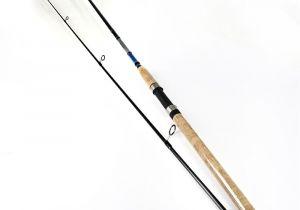 King Of Spades Shovel Groa Handel Fisch Konig 99 Carbon 2 1 Mt 2 4 Mt 2 7 Mt 2 Abschnitt