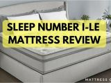 King Size Bed Dimensions Sleep Number Sleep Number I Le Review the Right Innovation Series Mattress for You