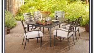 King soopers Patio Furniture 2019 King soopers Patio Furniture King soopers Patio Furniture