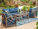 King soopers Patio Furniture 2019 King soopers Patio Furniture