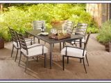 King soopers Patio Furniture 2019 King soopers Patio Furniture Patios Home Decorating