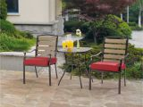 King soopers Patio Furniture 2019 Outdoor Patio Kroger Outdoor Patio Furniture Kroger