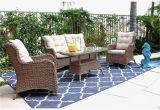 King soopers Patio Furniture Best King soopers Patio Furniture Home Design Planning Wonderful