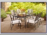 King soopers Patio Furniture Colorado Springs King soopers Patio Furniture Colorado Springs Patios
