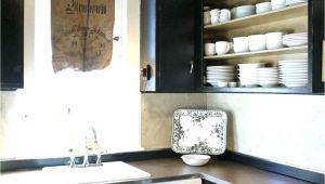 Kitchen Cabinet Door Plans Free Elegant Cost Of New Kitchen Cabinet Doors Richard England Design