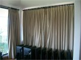Kitchen Curtains at Big Lots Big Lots Curtains Furniture Ideas Deltaangelgroup