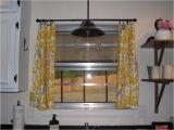 Kitchen Curtains at Big Lots Gray Kitchen Curtains at Big Lots the Benefits Of Using
