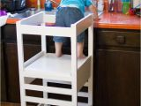 Kitchen Helper Stool Diy My Life Of Travels and Adventures Kitchen Helper