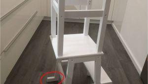 Kitchen Helper Stools Ikea Fresh Amenagement Comble Leroy Merlin Idees De Maison Pinterest