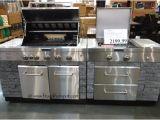 Kitchenaid 7 Burner island Grill Costco Deal Kitchenaid 7 Burner island Grill Frugal Hotspot