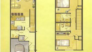 Ko Olina Hillside Villas Floor Plan Ko Olina Hillside Villas Hawaii Ocean Club Realty Group
