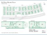 Ko Olina Hillside Villas for Sale Ko Olina Hillside Villas for Sale Oahu Resort Real Estate