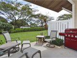 Ko Olina Hillside Villas for Sale Ko Olina Hillside Villas Rentals Ola Properties