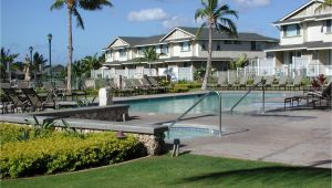 Ko Olina Hillside Villas Ko Olina Hillside Villas Hawaii Ocean Club Realty Group