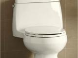 Kohler Santa Rosa toilet Reviews Kohler 3810 0 Santa Rosa toilet Review Shop toilet