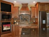 Kraftmaid Outlet Sale Dates 2019 Kraftmaid Cabinet Outlet Location Taraba Home Review