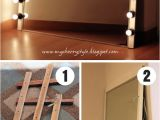 Kuchi Kopi Night Light Ikea 40 Best Bathroom Images On Pinterest Kawaii Stuff Bathroom and