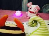 Kuchi Kopi Night Light Ikea Spoka Instagram Photos and Videos Cachegram Com