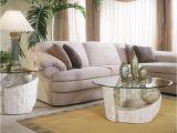 La Rana Furniture Living Room Tuscan Style Houses Ideas