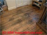 Laminate Flooring Dog Pee Floor How to Clean Dog Urine From Hardwood Floors Floor