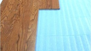 Laminate Flooring with attached Underlayment Pros and Cons Laminate Flooring with attached Underlayment Pros and Cons